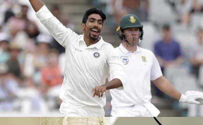 IND vs SA: केपटाउन टेस्ट में टीम इंडिया की हार के बाद जसप्रीत बुमराह ने कही यह बड़ी बात...