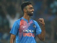 IPL Auction 2018: जयदेव उनादकट को तेज गेंदबाजों में इस कारण मिली सबसे ऊंची कीमत...