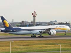 Jet Airways Offers Discount On Domestic, International Flight Tickets. Details Here