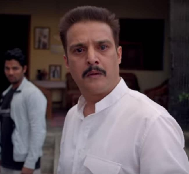 jimmy shergill youtube