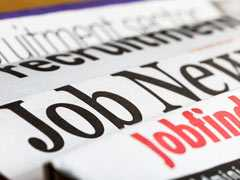 JIPMER To Recruit For Nursing Officer, Clerk Posts