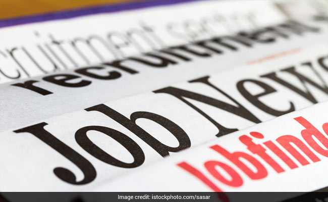 North MCD, Delhi Announces Jobs For Graduates