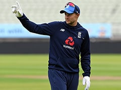 Australia vs England: Joe Root Fit To Play In Series Opener, David Warner Doubtful