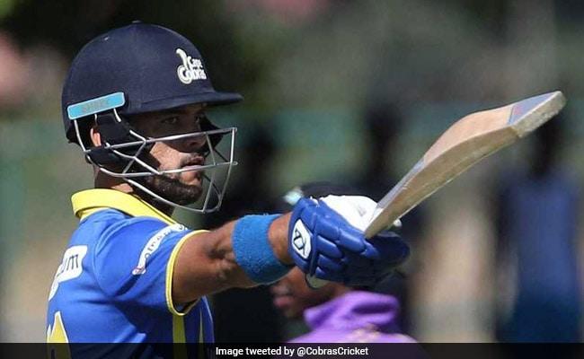 IND vs SA T20: दक्षिण अफ्रीकी टीम में कई अनुभवहीन खिलाड़ी, क्या टीम इंडिया के आगे टिक पाएगी?