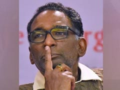 Stood Up For Certain Values; Nothing Personal: Justice Jasti Chelameswar