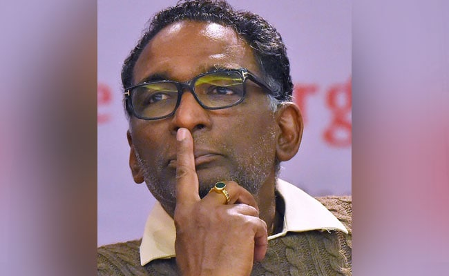 Impartial judiciary essential for democracy, says SC Justice Jasti Chelameswar