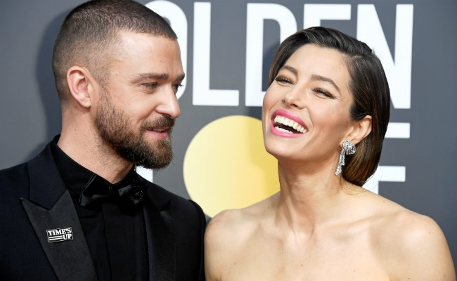 Golden Globes 2018: Men Had Little To Say About Harassment, And It Hasn't Gone Unnoticed