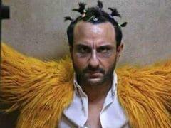 How Much Saif Ali Khan's <I>Kaalakaandi</i> Is Expected To Make On Opening Weekend
