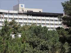 kabul-intercontinental-hotel-afp-240_240x180_61516497658.jpg