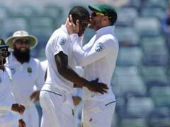 AUS vs SA Test: दक्षिण अफ्रीका ने 'पलटवार' करते हुए दूसरा टेस्ट 6 विकेट से जीता, ये खिलाड़ी रहे मैच के हीरो...