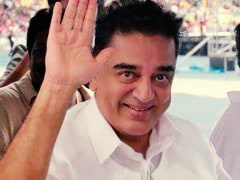 "After ""Hindu Extremism"" Jibe, Kamal Haasan Says He Is Not ""Anti-Hindu"""