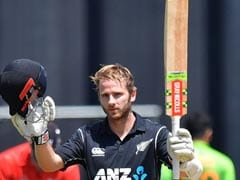 PAK VS NZ: इन तीन वजहों से पाकिस्तान पहले वनडे में न्यूजीलैंड के हाथों पिट गया.