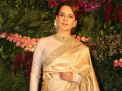 Is This Kangana Ranaut's New Home In Manali? Pics Are Breathtaking