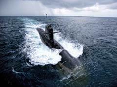रडार की पकड़ में ना आने वाली INS 'करंज' लॉन्च और जूडिशियल मिसकंडक्ट के आरोपी जज को हटाने की सिफारिश, 5 बड़ी खबरें