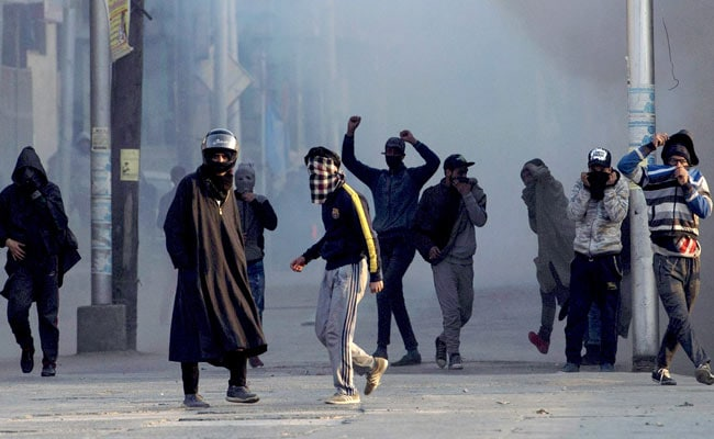 Father Of Army Officer Accused In Kashmir Civilian Deaths Goes To Supreme Court