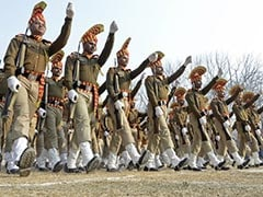 Attendance At R-Day Events Mandatory For J&K Government Officials