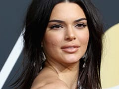 Acne (And Trolls), You've Got Nothing On Kendall Jenner