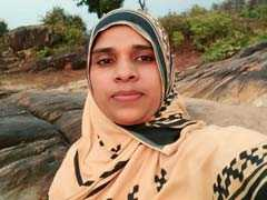 Kerala Woman 'Imam', Facing Death Threats, Says Will Lead Friday Prayers