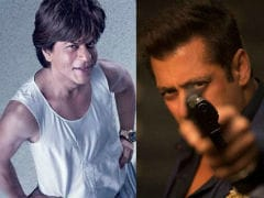 2018, The Year Of Khans And Big Clashes. Excited Much?