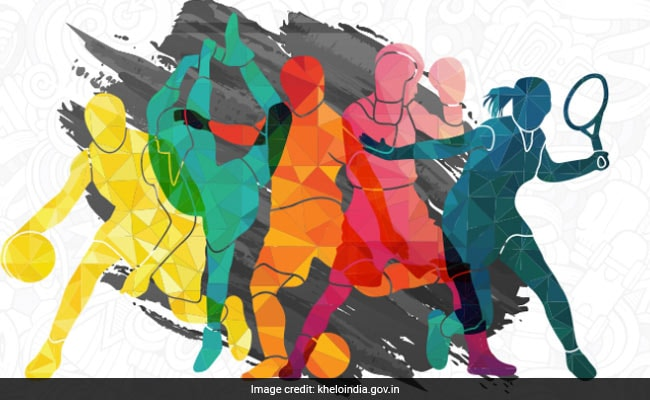 Prime Minister Narendra Modi Launches Khelo India School Games