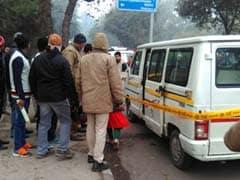 महाराष्ट्र से अगवा की गई बच्ची गुजरात में एक शौचालय में मृत मिली