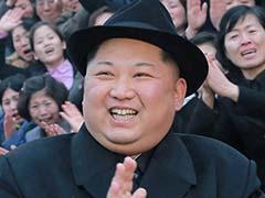 किम जोंग-उन की बहन किम यो-जोंग जाएंगी दक्षिण कोरिया की यात्रा पर