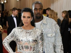 Kim Kardashian, Kanye West Welcome Third Child Via Surrogacy