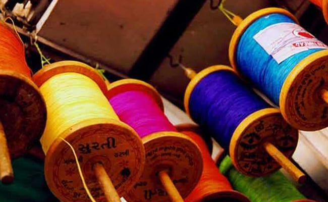 Educate Students, Staff About Dangers Associated With Kite Strings: Delhi Government