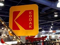 Kodak Take A Shot At History, Launches Own Cryptocurrency