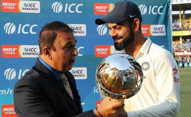 जोहानिसबर्ग टेस्ट में साउथ अफ्रीका को हराकर भारत ने यह खिताब रखा बरकरार