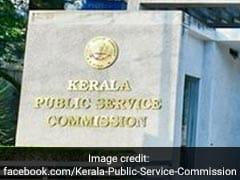 Kerala Public Service Commission (KPSC) Launches Official Facebook Page