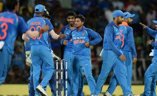 भारत के इस बॉलर ने U19 वर्ल्डकप में ली थी हैट्रिक, बाद में सीनियर टीम के लिए भी किया यह कमाल...