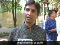जामिया हिंसा: कुमार विश्वास ने AAP पर साधा निशाना- दिल्ली को आग में झोंकने वाले वक़्त तेरा हिसाब करेगा