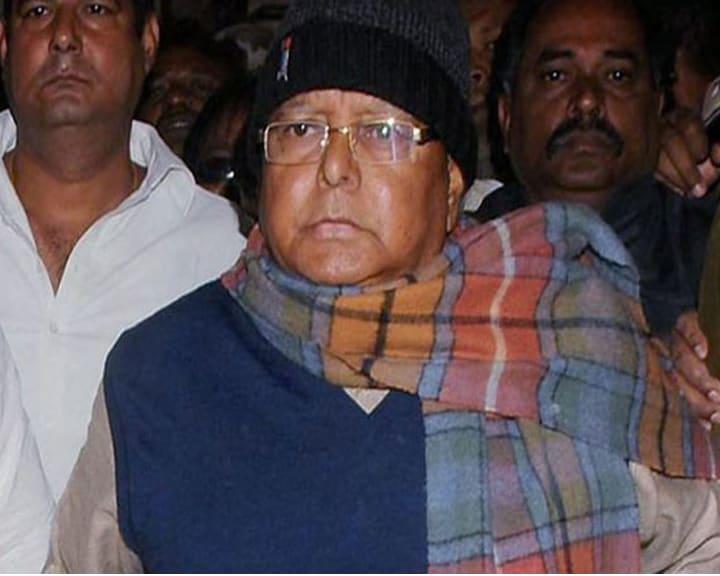 चारा घोटाले का बिहार की राजनीति में किसी को नफा या नुकसान क्यों नहीं होता?