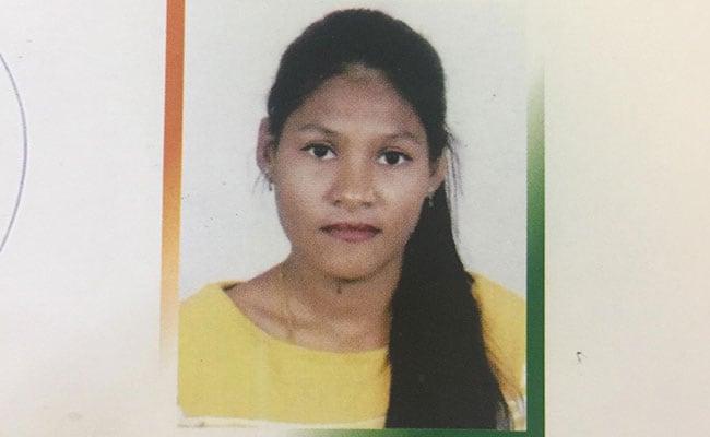 तीन खूंखार अपराधियों से अकेले लोहा लेने वाली लक्ष्मी यादव को मिलेगा वीरता पुरस्कार