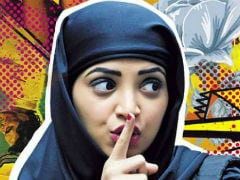 After <I>Lipstick Under My Burkha</i>, Ekta Kapoor And Alankrita Shrivastava Prep For Another Women-Centric Film