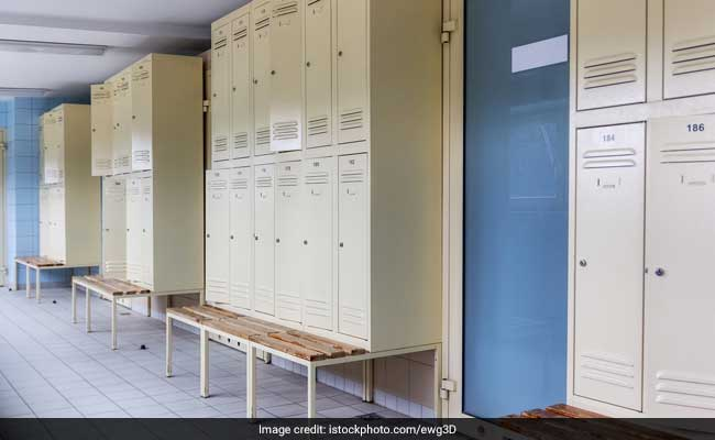 Soon, Using Railway Cloak Rooms And Lockers To Cost More