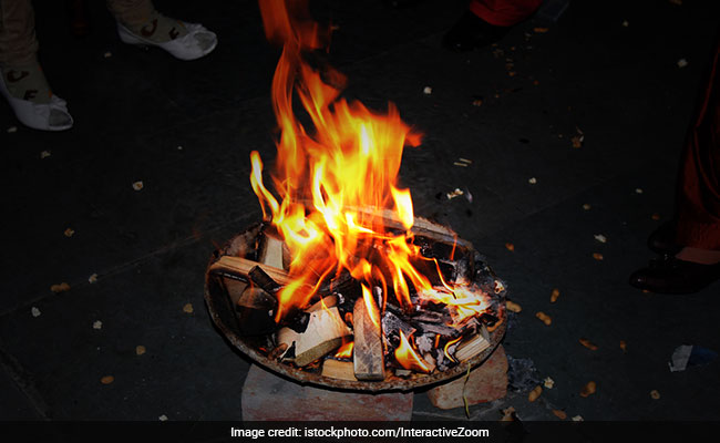 Lohri 2018: Date, Significance, Celebration And Traditional Feast Of The Harvest Festival