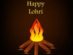 Happy Lohri 2018 Images: Quotes, Messages, Wishes And How To Celebrate This Harvest Festival