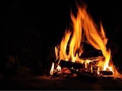 13 नहीं 14 जनवरी को मनाई जाएगी लोहड़ी, जानिए मकर संक्रांति का शुभ मुहूर्त भी