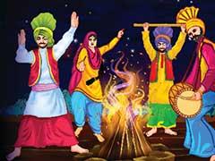 Lohri 2018: क्यों मनाई जाती है लोहड़ी, क्या है आग और दुल्ला भट्टी की कहानी का महत्व