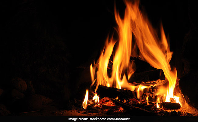 Lohri 2018: Why Are Foods Fed To The Bonfire During The Festival?