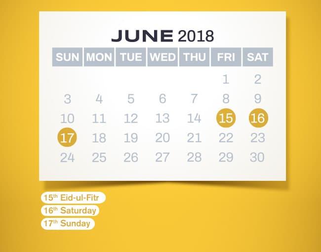 long weekends in india 2018 650