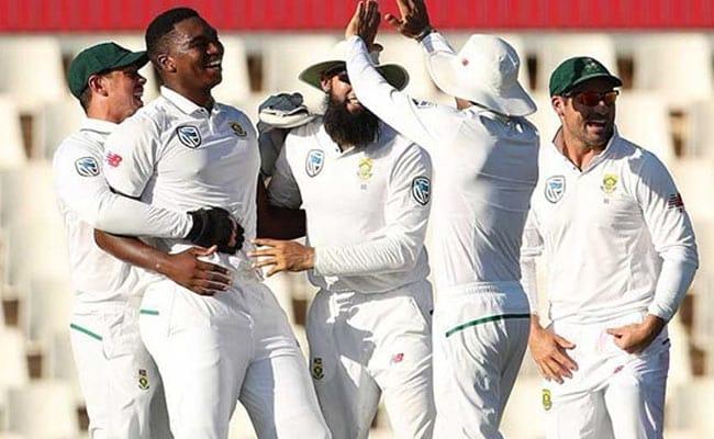 IND vs SA: 'कागजी शेर' साबित हुए भारतीय बल्लेबाज, दूसरे टेस्ट में भी टीम इंडिया 135 रन से हारी