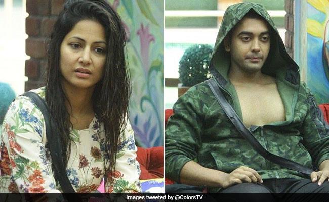 Bigg Boss 11: शिल्पा शिंदे को मिले सबसे ज्यादा वोट, लव त्यागी हो जाएंगे घर से बेघर!