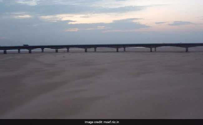 Mahanadi Water Sharing Dispute: Cabinet Approves Setting Up Of Tribunal