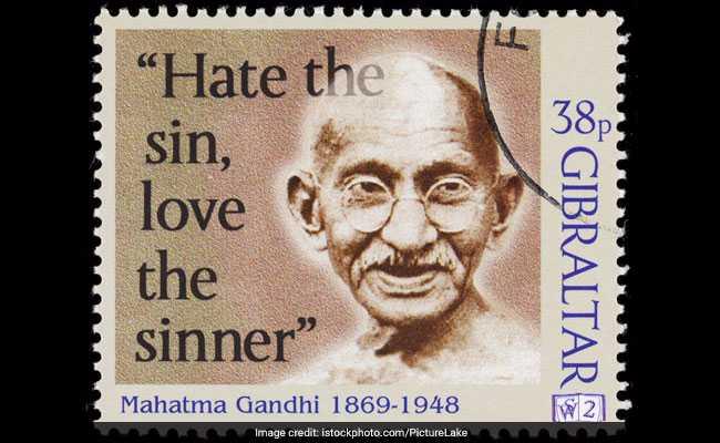 मलावी में महात्मा गांधी की प्रतिमा को लेकर खड़ा हुआ विवाद