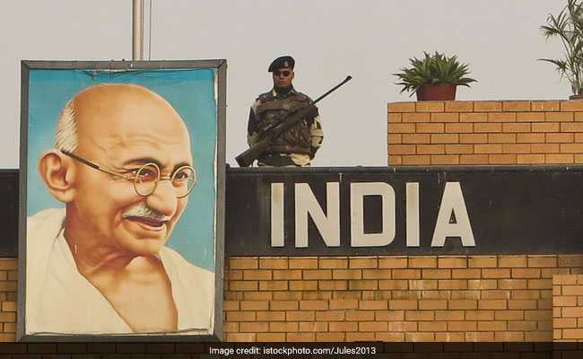 Mahatma Gandhi Death Anniversary: 10 Stirring Quotes From 'Father Of Nation'