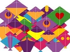 Makar Sankranti 2019: ये हैं मकर संक्रांति से जुड़ी मान्यताएं, जानिए खास बातें