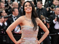 Mallika Sherawat Insists She Doesn't 'Own Or Rent An Apartment In Paris'